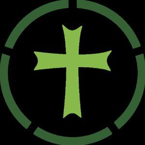 I Timothy: The Gospel Effect