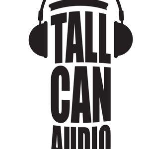 Audio Whiplash Ep071: Sensitivity Training