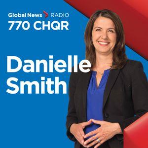 BREAKENRIDGE: Callers on Trudeau