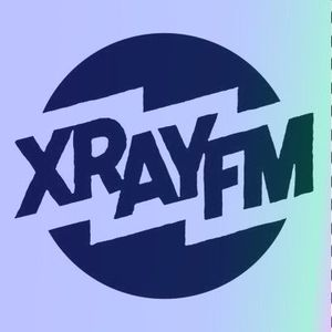 XRAY In The Morning - July 10th 2017