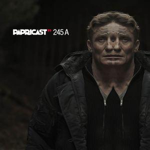 Papricast 245 A /// Dark, e os Contos de Fadas com Zoofilia