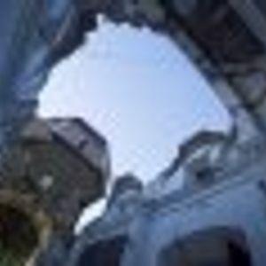 Ingeniero civil estructural: Edificios chilenos están mejor preparados que los mexicanos