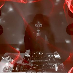 Rituals ☢ Techno Expressions (Movie in Description)
