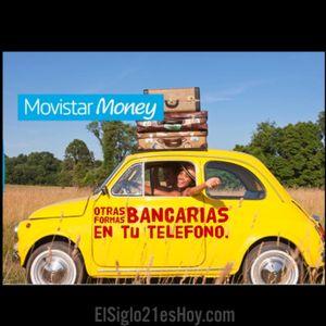 Movistar préstamos