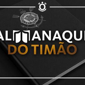 #ALMANAQUE002