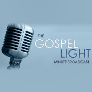 Hugh Hefner and the Pleasure That He Will Miss Forever (Gospel Light Minute X #290)