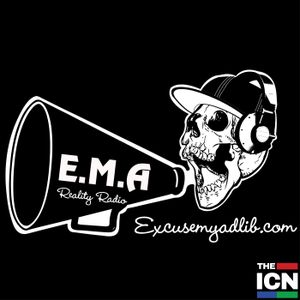 J.Cole Reconsiders Diss Records: EMA 124
