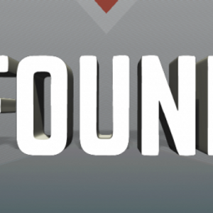 Found - Week 2 | Going Home
