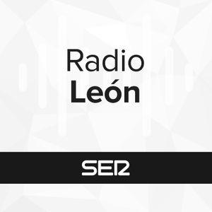 """El Drogas, ex Barricada, en """"Hoy por Hoy León"""" (01/12/2017)"""
