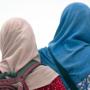 El Gabinete: El uso del velo islámico en el trabajo