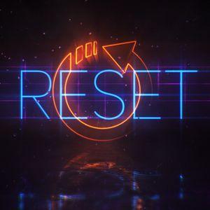 """CR & SG RESET ..""""Follow Me"""""""