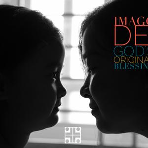 "Todd Leonard, ""Imago Dei:  The Myth of Original Sin"""