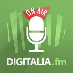 Digitalia #374 - Lo Sbarco in Lombardia