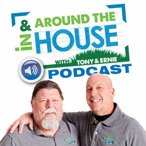 IAATH Talk Fall Design with Brent Hodge of Bromwells 8-19-17
