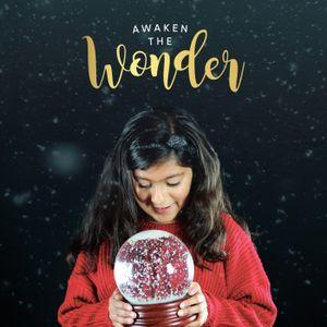 Awaken The Wonder
