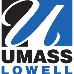 Scott Latham Of UMass Lowell