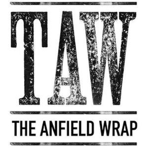 John Gibbons from The Anfield Wrap talks all things Liverpool