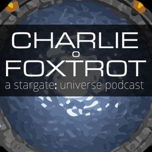 Charlie Foxtrot - Episode 22 - Aftermath