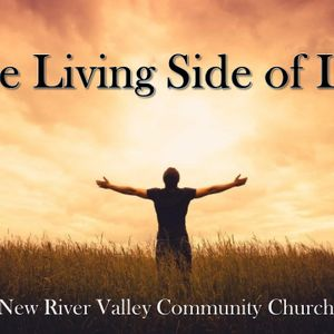 The Living Side of Life, Part 4 – Living in a Mad World