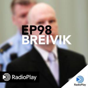97. Breivik
