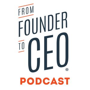 205: What is Parallel Entrepreneurship and How Can It Work For You?