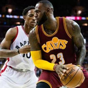 Ep 122 - 2ª rodada da NBA e Bauru classificado no NBB
