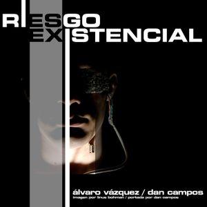 Riesgo Existencial 5 - Automatización Laboral