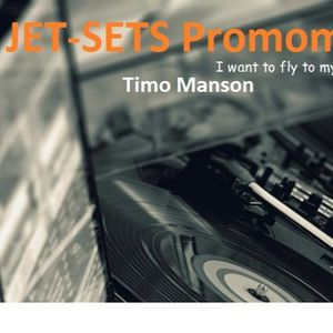 Jet-Sets-Promomix(Timo-Manson)