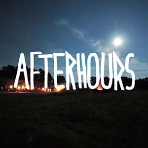 Philip Teresi with Aubrey Bettencourt : After Hours : 08.18.17