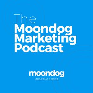 Is Inbound Marketing Still Effective?
