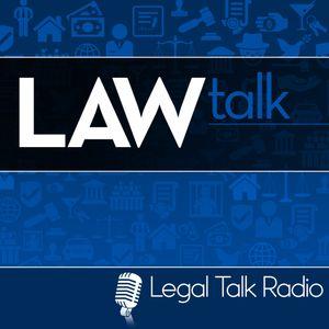 Law Talk 1/6/18