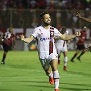 Flamengo vai jogar mais leve a decisão da Copa Sul-Americana