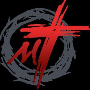 02.26.17_Sermon.mp3