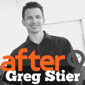 98: Greg Stier Dare 2 Share