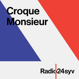 Franske kager. Proustlæsning på torvet (2)