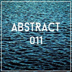 ABSTRCT Mini Mix - 011