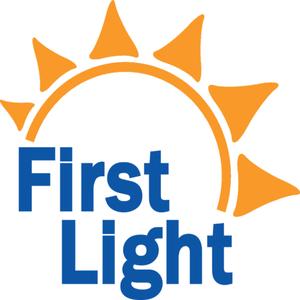 FirstLight01022018