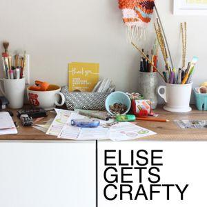 MAKER CHAT 1: Elsie Goodwin / ep 129