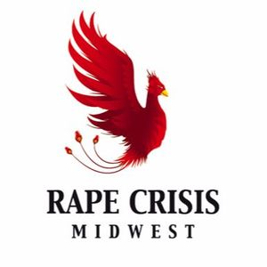 Special report on Rape Crisis Mid West