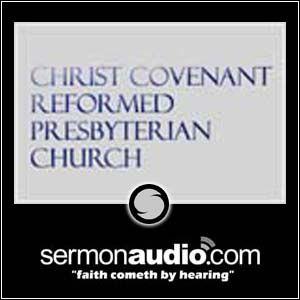 Scripture Reading: Matthew 10 (2017)