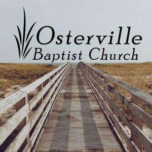 The Power of One | Ephesians 4:1-6 | Brent Allen | 07-30-2017