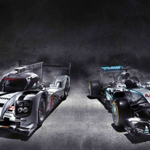 Le Mans Says No To Formula 1