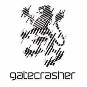 Gatecrasher Classics Volume 3
