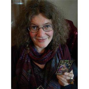 Mystical Monday with Psychic Jennifer Sieck