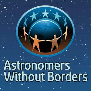 Astronomers Without Borders - David Levy Interview
