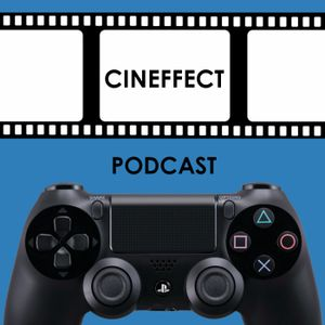 Episode 147: Okja, Arms, Baby Driver, The Leftovers S3, and more!