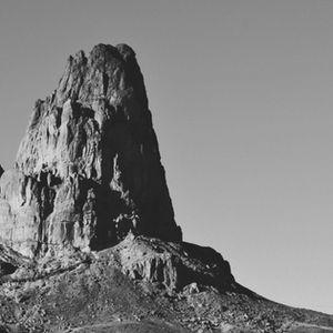Psalm Readings (West) (Audio)