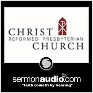 Hallelujah Chorus (3): Praise the Exalted Creator and Redeemer