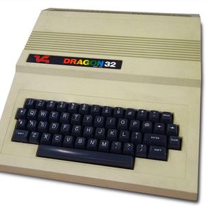 231. Our Gaming Machine History