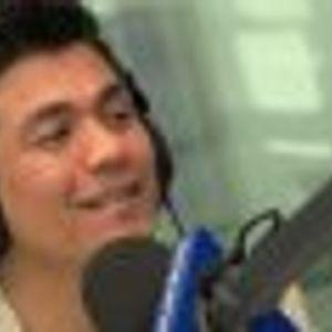 Américo repasó sus éxitos en sus 10 años de solista